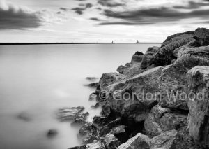 Rocks_Water_te